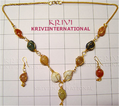 wholesale imitation jewelry india